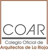 Colegio Oficial Arquitectos de La Rioja