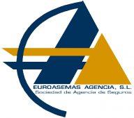 EuroAsemas